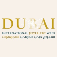 Dubai International Jewellery Week 2015 | Events in Dubai