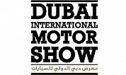 Dubai International Motor Show 2015 | Events in Dubai