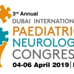 Dubai International Paediatric Neurology Congress 2019