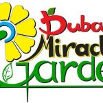 Dubai Miracle Garden - Places to Visit in Dubai