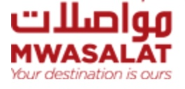 Dubai to Muscat Oman Bus Mwasalat