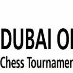 Dubai Open Chess Tournament 2019