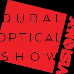Dubai Optical Show Vision X 2019
