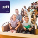 Dubai Pass - Save up to 60% on Top Attractions