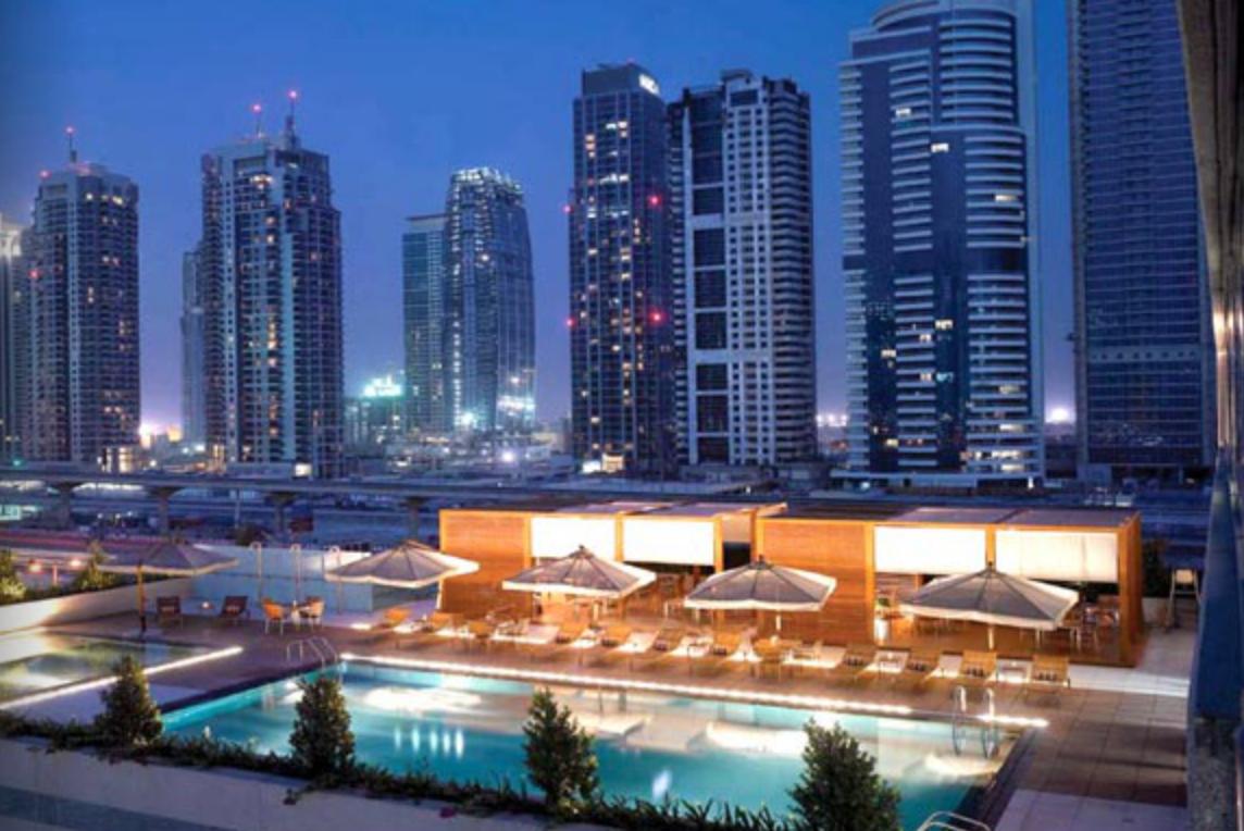 Dubai Radisson Blu Hotels & Resorts | Hotels in Dubai, UAE