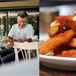 Dubai Restaurant Week 2016 - UAE official Picture