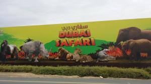 dubai-safari-zoo