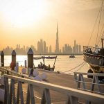 Dubai-Sharjah Ferry Service: Ticket, Timings, Free Trip Details