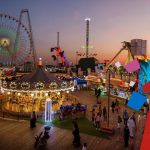 Dubai Shopping Festival 2019 : Your guide to Sales, Raffles, Fireworks and Gigs