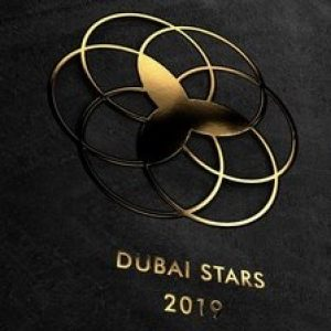 Dubai Stars - 10,000 international celebrities in Dubai
