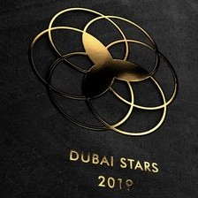 Dubai Stars – 10,000 international celebrities in Dubai