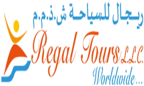 Dubai visa – Regal tours in Dubai