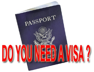 Parents Visa in Dubai