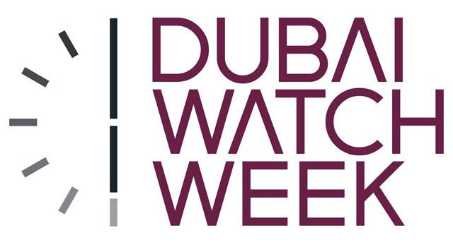 Dubai Watch Week 2016 – Events in Dubai, UAE.
