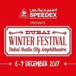 Dubai Winter Festival 2017 – Events in Dubai, United Arab Emirates