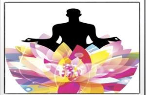 Dubai Yoga and Music Festival 2014