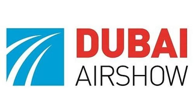 Dubai Airshow 2017 - Events in Dubai, UAE