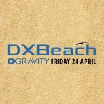 DXBeach Festival - Live Musical Event in Dubai, UAE