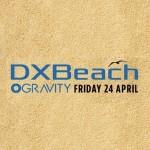 DXBeach Festival - Live Musical Event in Dubai, UAE