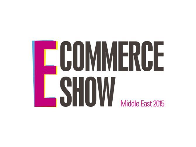 E Commerce Show Middle East 2015   Events in Dubai