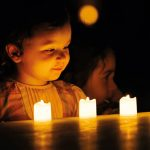 Earth Hour Walk Dubai