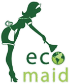Ecomaid | Eco-friendly Maid Services in Dubai