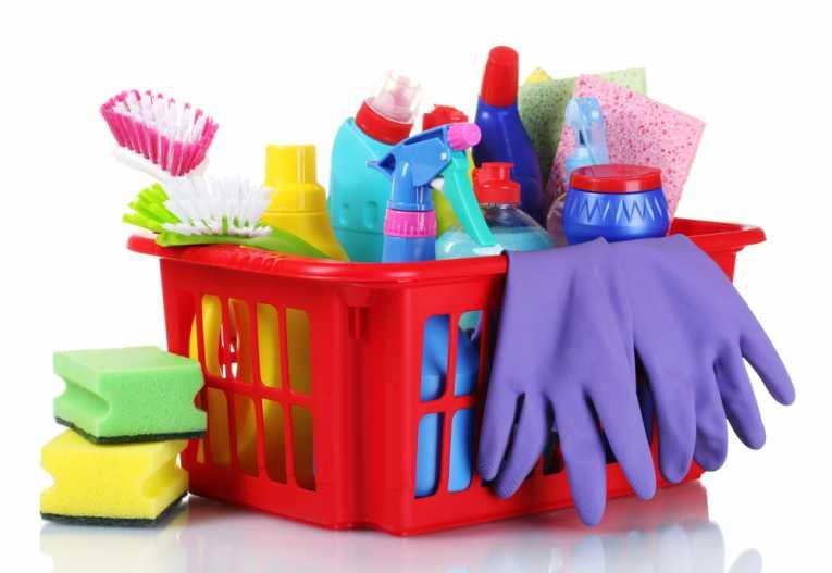 Ecomaid | Eco-friendly Maid Services In Dubai