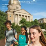 EF Academy - International boarding school