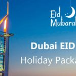 Eid Special Offers Discounts