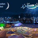 Eid Al Fitr Dubai 2019