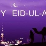 Eid in Dubai - Eid Al Adha 2015 | Events in Dubai, UAE