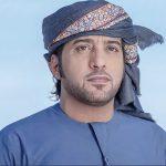 Eida Al Menhali Live Dubai