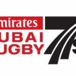 Emirates Airline Dubai Rugby Sevens 2015 | Events in Dubai