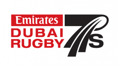 Emirates Airline Dubai Rugby Sevens 2015 | Events in Dubai