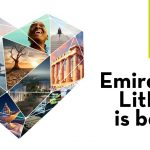 Emirates Airline Festival of Literature: Online Series