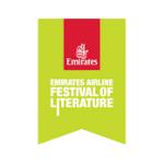 Emirates Airline Festival of Literature: Online Series