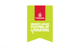 Emirates Airline Festival of Literature: Online Series Dubai 2020