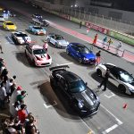 Emirates Motorsport Expo Dubai 2019