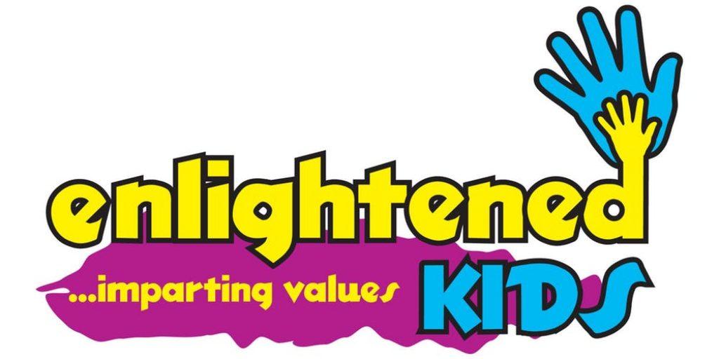 Enlightened Kids Dubai