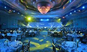 Event Management Companies in Dubai | Alsayegh Media Event Management Company Dubai