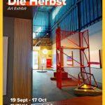 Exhibition: Die Herbst