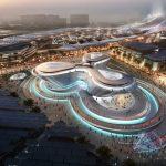 EXPO 2020 DUBAI Domestic Draw Winners List