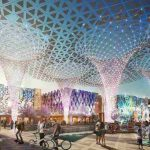 Expo 2020 Dubai Tickets