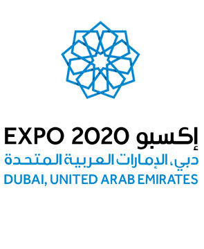 Dubai Expo 2020 (source: DubaiTravelator.com)