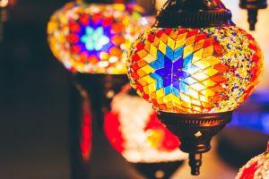 Fabula Ramadan Market Dubai