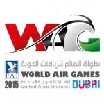 FAI World Air Games 2015 in Dubai | Events in Dubai, UAE