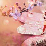 Fantasy Fairy Tales