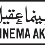 Film Screening: Goodbye Berlin at Cinema Akil