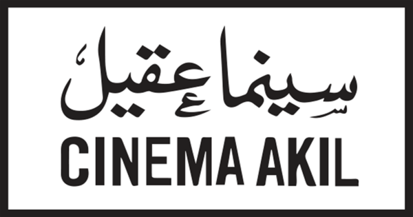 Film Screening: Goodbye Berlin at Cinema Akil Dubai 2020