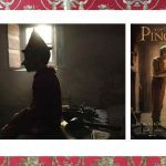 Film Screening: Pinocchio